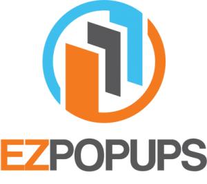 EZ-Popups-Review