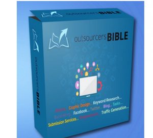 outsourcers bible