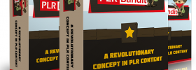 PRL bandit review