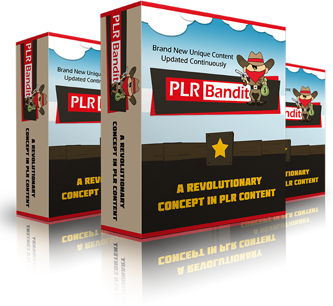 PRL bandit review