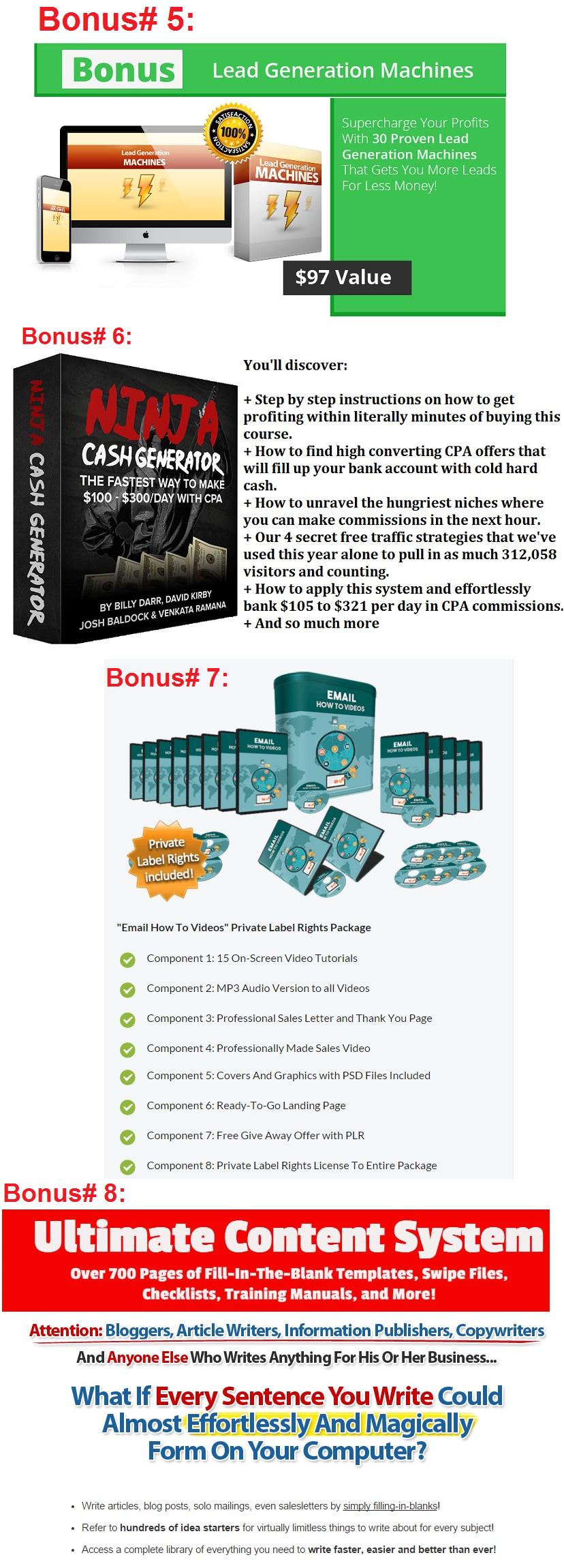 bonus nimbus 2