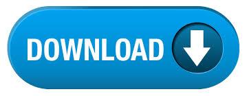 Download Nimbus
