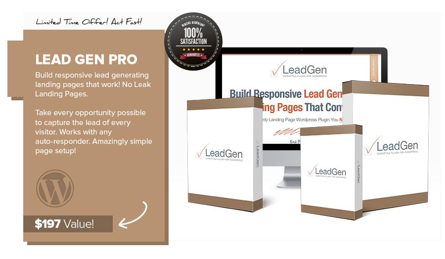 lead-gen-pro