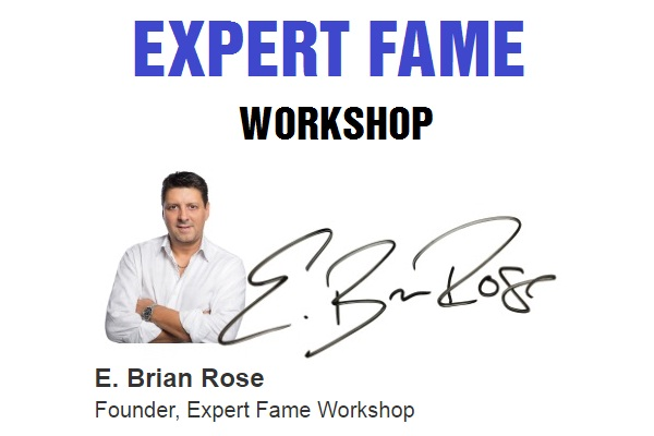 Expert Fame Review – Bonus – Discount