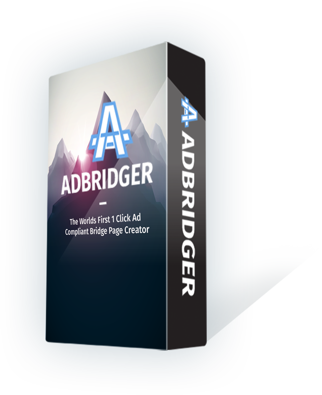 AD BRIDGE REVIEW & DISCOUNT & BONUS