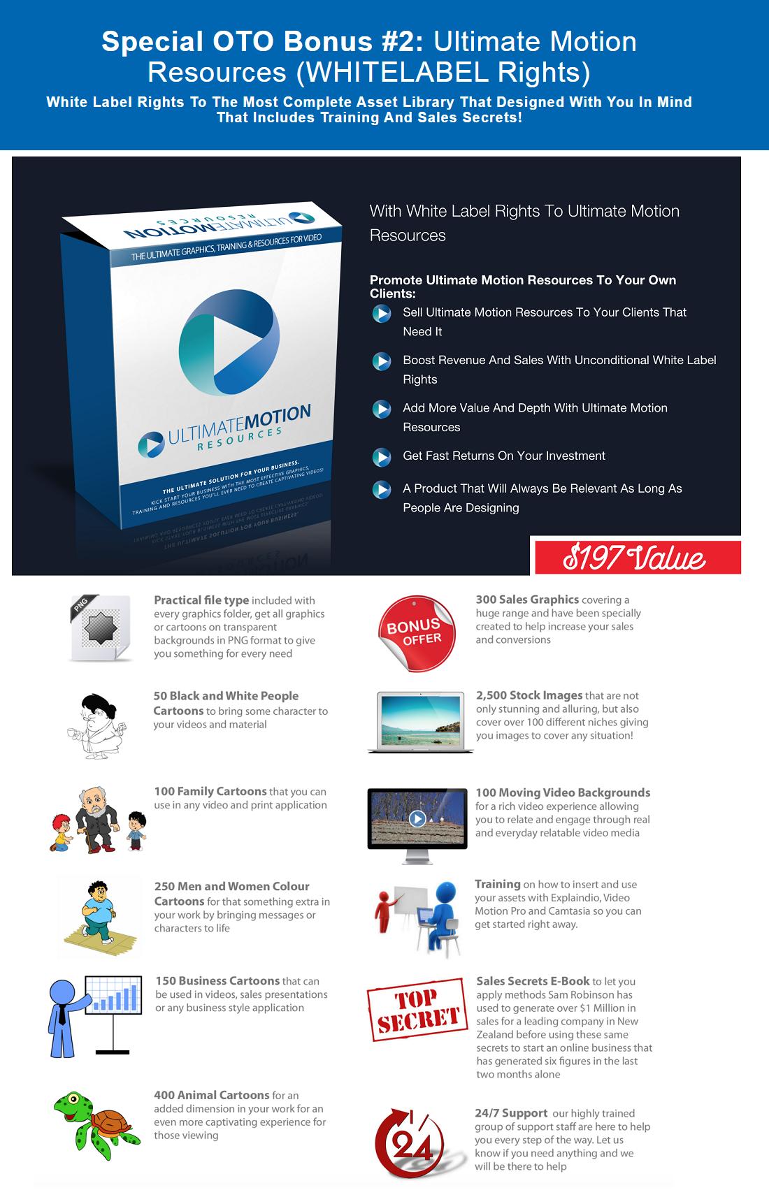 vid invision enterprise review