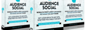 audience social image