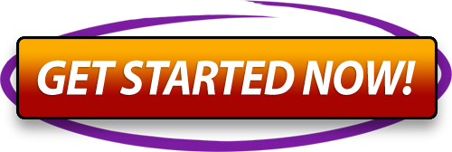 get-started-now-button