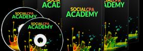 social CPA Academy