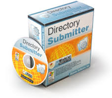 Directory Submitter Review & Bonus