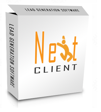 Next Client Review – Bonus- Discount