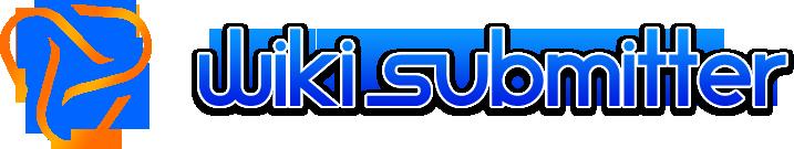 Wiki Submitter V3