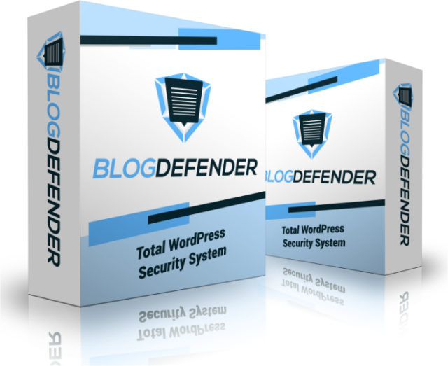 blog defender 2016 review