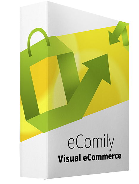 eComily App Review and Bonus