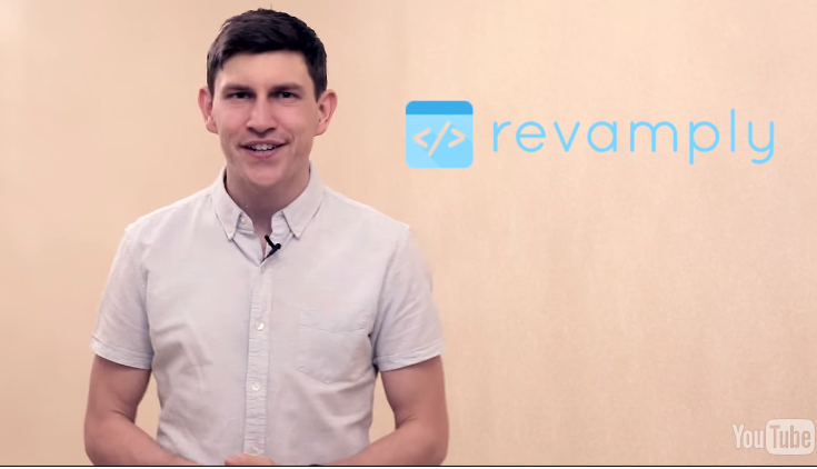 Revamply Review and Bonus