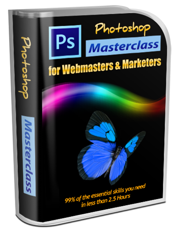 PS Masterclass 2016 Review and Bonus