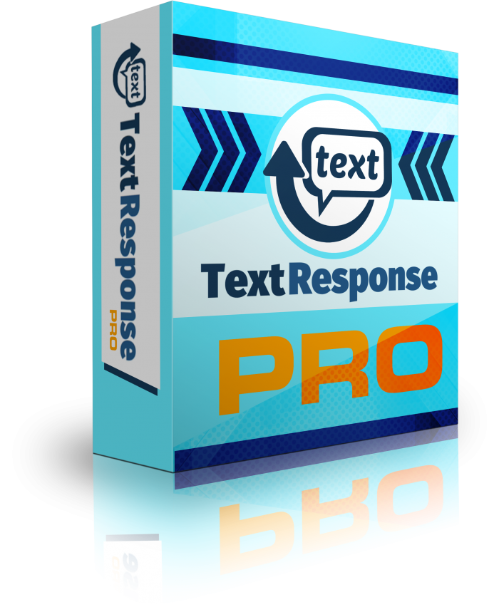 TextResponse Review and Bonus