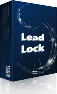 LeadLock Review