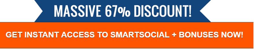 smart social review