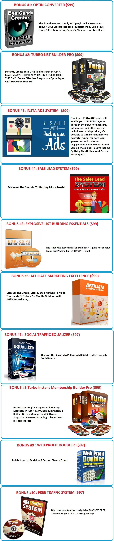 smart ads builder bonus