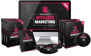 magnetic affiliate marketing review