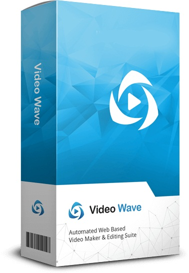 video wave review