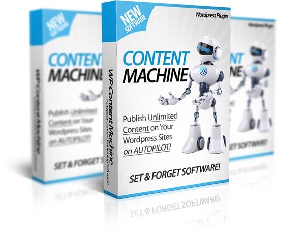 [Image: wp-content-machine.jpg]
