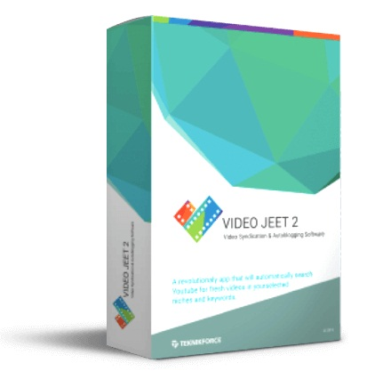 Video Jeet 2.0 Review & Bonus