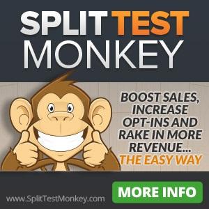 Split Test Monkey Review