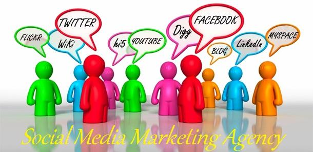 Social Media Marketing Agency Review