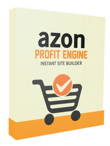 Azon Profit Engine Review