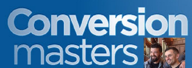 Conversion Master Review