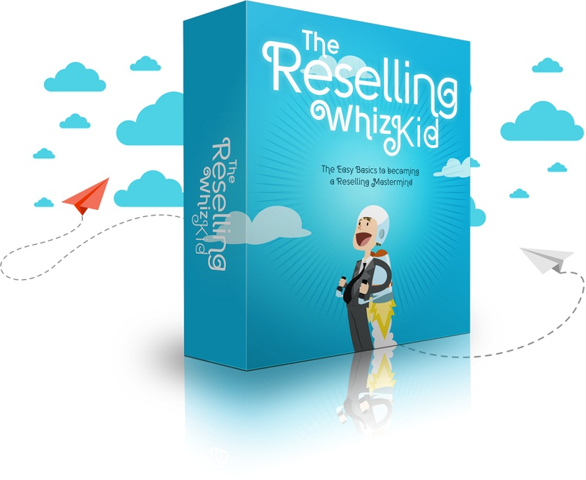 Reselling-whizkid-Review