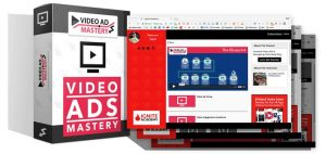 video ads mastery review
