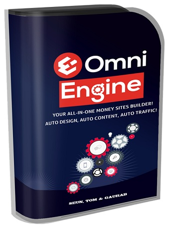 Omni Engine Review