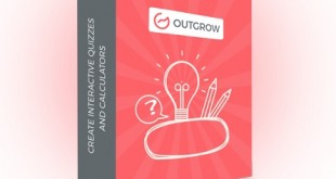 Outgrow-Review