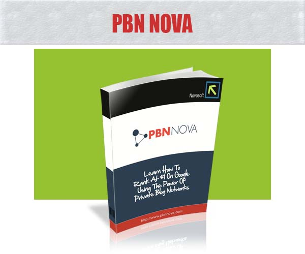 PBN Nova