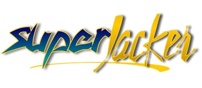 Super Jacker Review