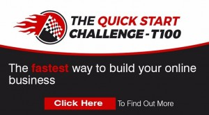 The_Quick Start Challenge Review