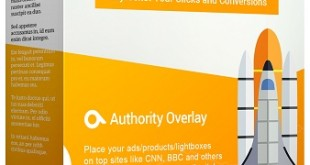 Authority Overlay Review