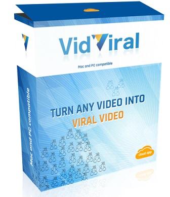 VidViral Review