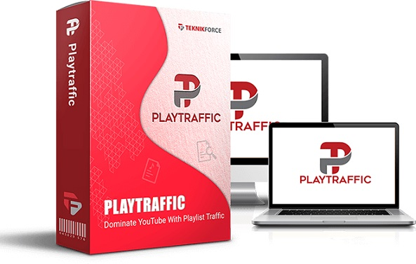 PlayTraffic-Review