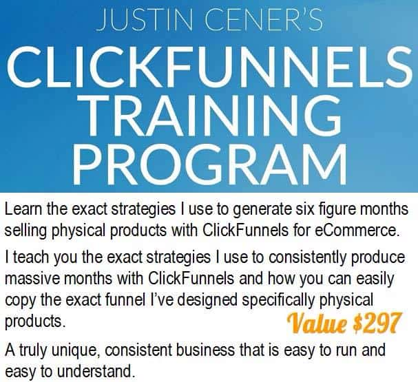 Click-Funnels-Training-Program