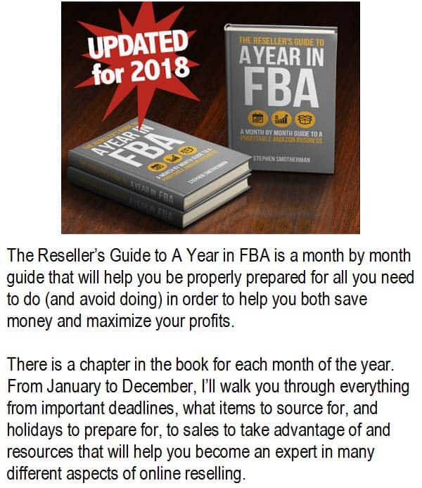 The-Reseller's-Guide-to-a-Year-in-FBA