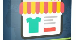 WP ShopAzon Review