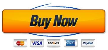 Get Viddyoze 3.0 EarlyBird Discount