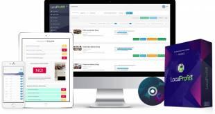 LocalProfits360 Review