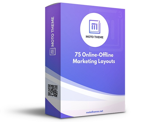 Moto Theme V3 Review – Create Any Type Of Page, Website, Ecom Store Or Complete Marketing Funnel