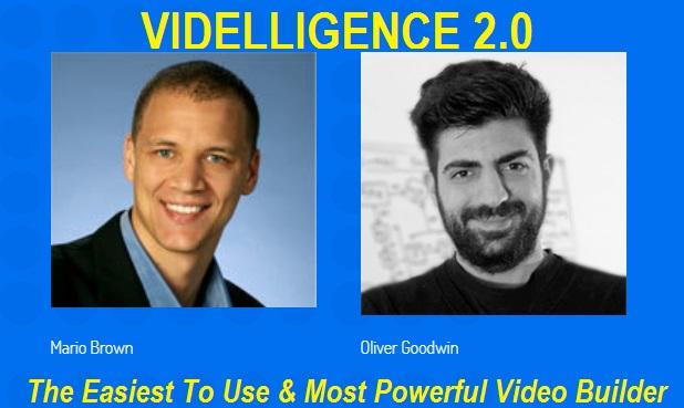 Videlligence 2.0 Review