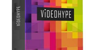 Video Hype Review